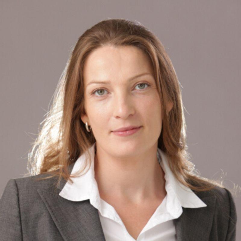 Ивана Ганчева